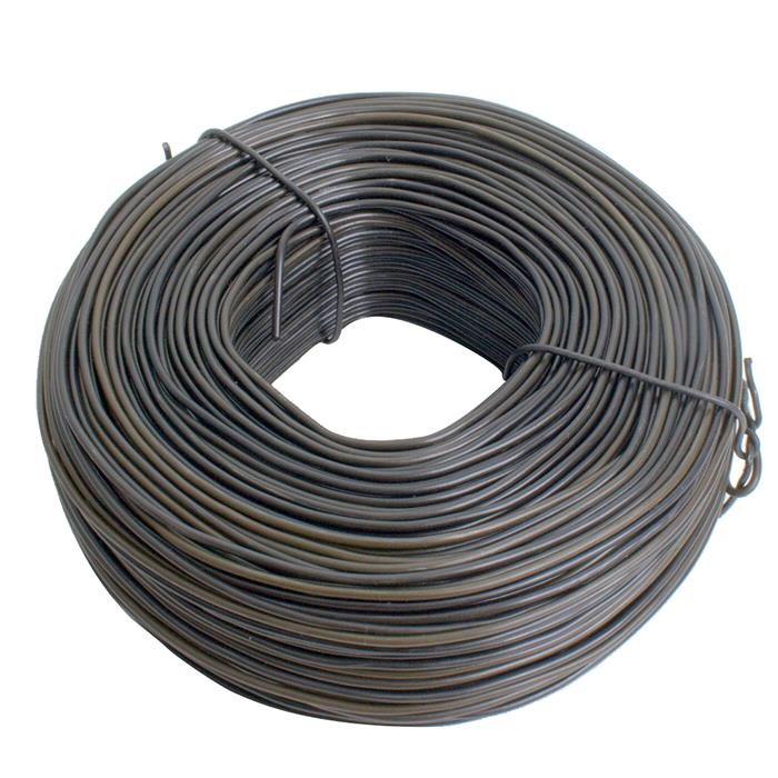 DWI 195RG 16 ga Carbon Steel Tie Wire, 365 ft