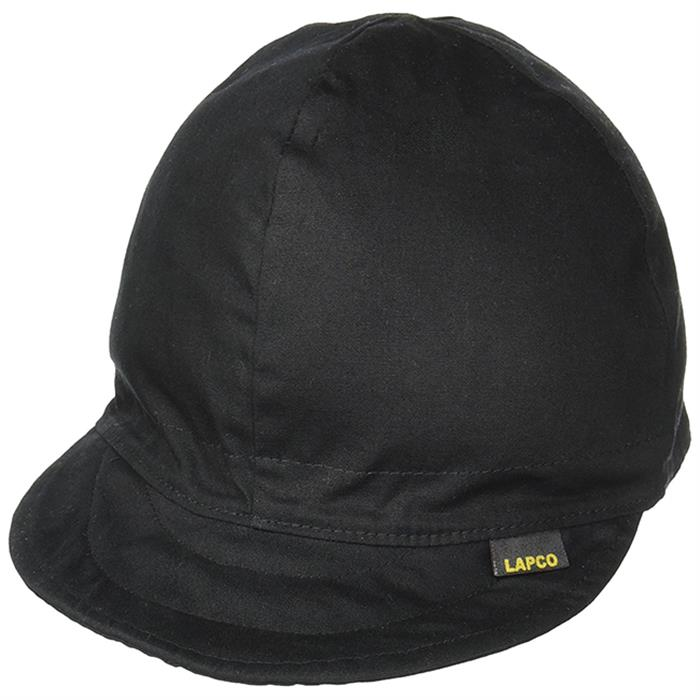 lap c 7 3 44 panel welding cap 100 cotton assorted patterns size