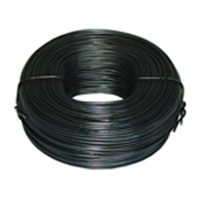 DWR 34625RRL Wire Rope, 3/4 in, 29.4 ton
